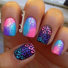 Ooooohhh...I like!!!