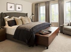 Calgary Home Design Photo Gallery | Design | Hopewell Residential Part 54