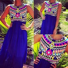 """pre-order our gorgeous """"short"""" girl maxi, best for our customers who are 5'3 and shorter :)  SMALL currently only size available for pre-order! does stretch. :)"""