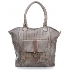 Purses leather Ja Leather Parasta KuvaaLaukutCoins Wallet 11 3AL54qRj