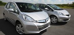 Honda FIT 2013 é lançado em São Paulo (clique na imagem para mais informações)