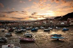 scarborough harbour - Google Search