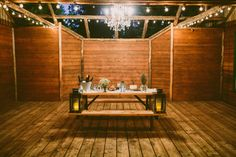 Abby and Collin's Dreamy Picnic sweetheart table for two. See their amazing photos & video by Sam Arroyo & Josh Arroyo here.. @intimateweddings.com #reception #sweethearttables #elopements.