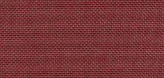 Twist Rust Red - Fabrics - Istyle - Innovation Living