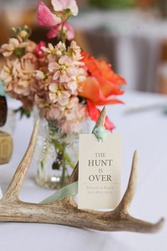 Elegant Fort Worth Wedding – Texas Venues, Ideas This gorgeous Southern wedding will steal your heart This image has get. Camo Wedding, Our Wedding, Dream Wedding, Wedding Ideas, Deer Antler Wedding, Paris Wedding, Wedding App, Hunting Wedding, Wedding Props