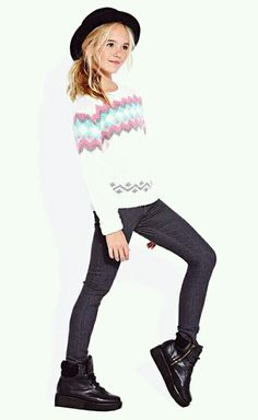 Junior Girls clothing, kids clothes, kids clothing | Forever 21 ...
