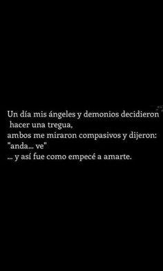ℓσνє.✿⊱╮