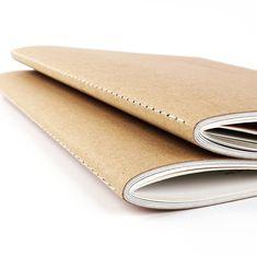 Eine Steppstichheftung als Abschlussarbeit ist sicher etwas feines 🤘🏼 Jonas, hier hast du eine saubere Arbeit abgeliefert. Umschlag mit #Muskat, Inhalt auf #biotop. @igepa.paper.print @igepa_youngsters #steppstichheftung #tagebuch #offsetdruck #broschüre #magazin #papierliebe #printdesign #print Card Case, Continental Wallet, Design, Paper, Luxury Cars, Finals, Diary Book