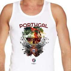 #Euro2016 #PORTUGAL #FiveShields #TeamofShields #CristianoRonaldo #LuisFigo #vest #tanktop #EUFA #EUFA16 #PES #Football #Sports #Championship #European #Season2016