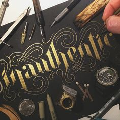 """Check out this @Behance project: """"Scribble-Scrabbles!"""" https://www.behance.net/gallery/37518085/Scribble-Scrabbles"""