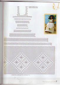 CrochetCreations - Follardos De La Polla Tiesa - Picasa Web Album