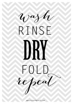 Laundry room door sign free printable ideas for 2019 Laundry Room Doors, Laundry Closet, Laundry In Bathroom, Laundry Drying, Small Laundry, Laundry Quotes, Home Signs, Gray Couches, Room Ideas