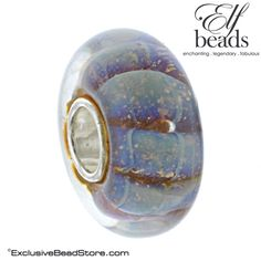 Elfbeads coming soon...... only at exclusivebeadstore.com
