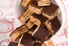 Candy, Desserts, Christmas, Biscuits, Chocolate, Pies, Cake Ideas, Dessert Ideas, Poppy