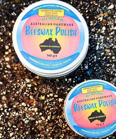 100% natural, environmentally friendly, without harmful preservatives, unscented, and clear. All-natural Australian handmade Beeswax Polish for leather shoes, bags, furniture, etc. It protects, moisturizes, and preserves the surface of your products. Australian Honey, Beeswax Polish, Raw Honey, Wooden Bowls, Wood Paneling, Leather Shoes, Moisturizer, Preserves, Natural