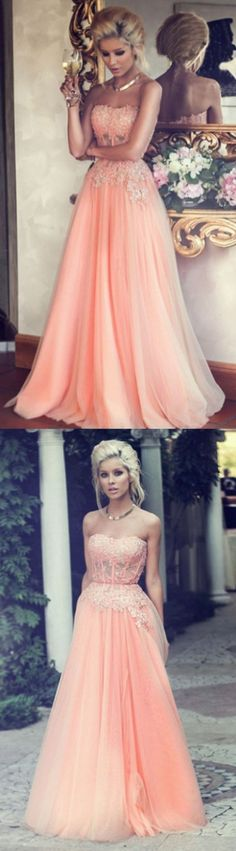 Pink A-line/Princess Prom Dresses, Pink Prom Dresses, A-line/Princess Prom Dresses, Long Prom Dresses, Lace Prom Dresses, Open Back Dresses, Pink Lace dresses, Long Lace dresses, Pretty Prom Dresses, Open Back Prom Dresses, Prom Dresses Long, Long Pink dresses, Long Lace Prom Dresses, Lace Long dresses, Sweetheart Prom Dresses, Pink Long dresses, Prom Dresses Lace, Prom Long Dresses, Lace Back dresses, Prom Dresses Open Back