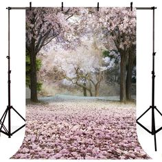 Cheap wedding photography backdrops, Buy Quality photography backdrops directly from China photo background Suppliers: Flowers Newborn Photo Background trees garden loft wedding Photography backdrops Studio Interior Photos S-2076