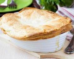 Guiness Pie (tourte à la viande et bière irlandaise) : http://www.cuisineaz.com/recettes/guiness-pie-tourte-a-la-viande-et-biere-irlandaise-78487.aspx