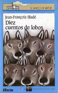 El autor de este libro ha recogido de boca de los aldeanos de Gascuña -en el suroeste de Francia- estos Diez cuentos de lobos. En aquellos tiempos, en Francia aún había lobos y bajaban hasta las aldeas cuando el invierno era muy crudo.