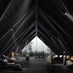 afasiaarchzine.com wp-content uploads 2018 02 Kjellgren-Kaminsky-.-Skogfinsk-Museum-.-Svullrya-2.jpg
