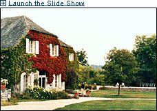Secret Hotels of the Dordogne   Travel Deals, Travel Tips, Travel Advice, Vacation Ideas   Budget Travel