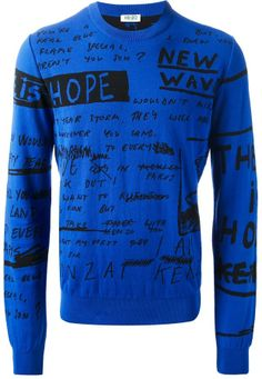 4b4630f6b4ff 87 best New Me images on Pinterest   Denim shirts, Jean shirts and Kenzo