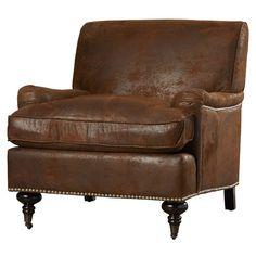Found it at Joss & Main - Chloe Arm Chair