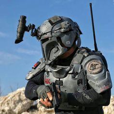 Something killer from @metalhead_1  BC  #tacticalshit #tacticalsht #tacticalshithead by tacticalsht
