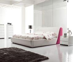 Wholesale Furniture Vancouver BC