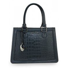 2c798a5ca72c Women Branded Handbags  Buy stylish handbags