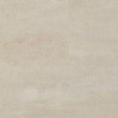 Parterre Luxury Vinyl Tile | HardCore: Metallon Molten Steel 87207E