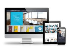 Corporation - Drupal business the @creativework247