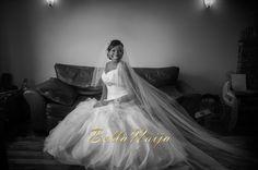 Kevin_Mariah_BellaNaija_Nigerian_London_White_Wedding_22