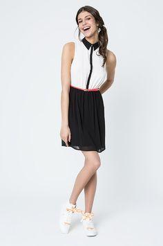 Dress. Tally Germany