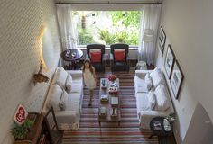 Open House + Brastemp 60 Anos | Dani E Juliano