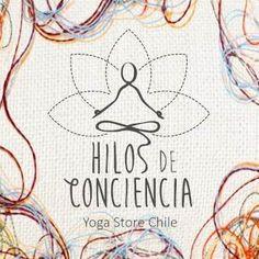 Nos dedicamos al diseño de ropa, accesorios y la promoción de la conciencia mediante la practica de yoga y meditación.