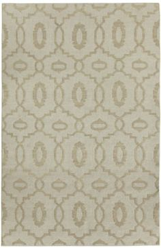 25 Rugs Ideas Rugs Capel Rugs Capel