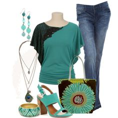 """Untitled #218"" by danyellefl01 on Polyvore"