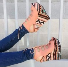 Must find these shoes !!!