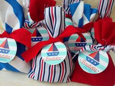 centro de mesa marinero infantil - Buscar con Google                                                                                                                                                      Más Boy Birthday Parties, Baby Birthday, Baby Shower Parties, Baby Boy Shower, Sailor Baby Showers, Sailor Theme, Happy Birthday Jesus, Nautical Party, Boy Decor