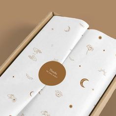 Packaging Carton, Packaging Box, Paper Packaging, Product Packaging, Design Packaging, Craft Packaging, Printing On Tissue Paper, Tissue Paper Wrapping, Wrapping Paper Design