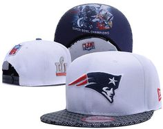 Super Bowl Champions Cup NFL New England Patriots Snapback Cap 002|only US$6.00 - follow me to pick up couopons.