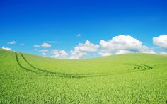 #1697020, landscape category - Desktop Backgrounds - landscape pic