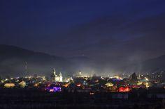 Christmas Night in Bucovina by Sveduneac Dorin Lucian on 500px