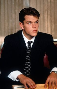 Actors Male, Young Actors, Hot Actors, Young Celebrities, Hottest Male Celebrities, Hottest Actors, Celebs, Matt Damon Young, Matt Damon Jason Bourne