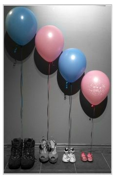 Our gender reveal. http://www.lyrenoriginals.com Join our Facebook page for promotions and giveaways.