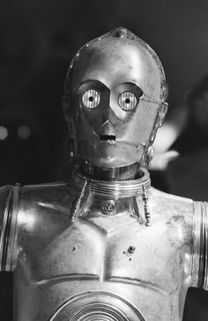 of Star Wars / Black & White Photography Movie Photo, I Movie, Star Wars Episode Iv, Star Wars Droids, The Force Is Strong, You Are The Father, Far Away, Star Trek, Science Fiction