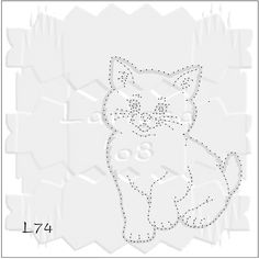 L74.jpg 1,417×1,417 pixels
