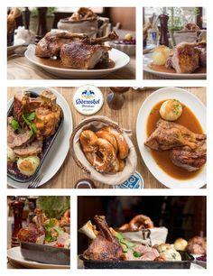 Oktoberfest ist schon was feines, aber probiere doch mal aus unserer ?Wiesn?  Karten unser Reindl oder die Ente.  Wir haben natuerlich noch mehr. Komm vorbei!    Goerreshof - Dein bayerisches Restaurant in Muenchen   www.goerreshof.de #Goerreshof #bayerisches #Wirtshaus #Restaurant #Biergarten #Muenchen #Maxvorstadt #Schwabing #Augustiner #bayrisch #guad #Traditionshaus #bavarian #placetobe