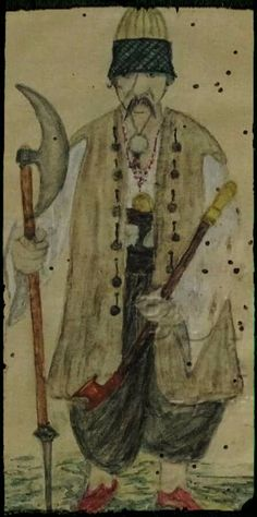 Sufi, Paintings, History, Art, Art Background, Historia, Paint, Painting Art, Kunst